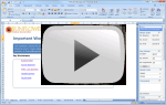 PowerPane for Excel 2007 and Excel 2010 video demonstration