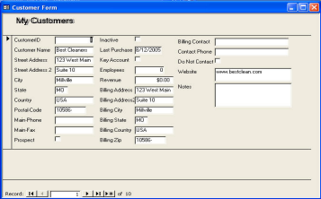 Access-Form-Gray Access Forms Examples on access queries examples, access dashboard examples, access lists examples, access vba examples, access switchboard examples, access expression builder examples, access query examples, access database examples, access tables examples,