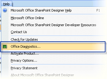 How to Repair Your Microsoft Office Installation